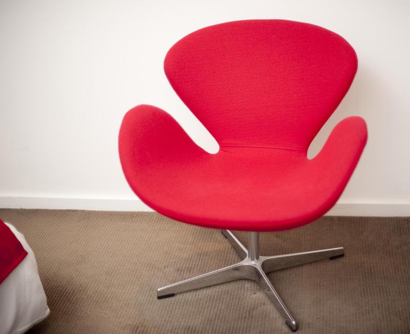 8828   Modern retro style furniture