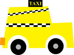 9513   new york taxi