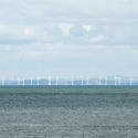7751   Offshore windfarm