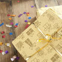 11474   party gifts