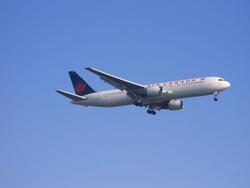 11031   plane landing