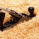 10175   Handheld woodworking plane