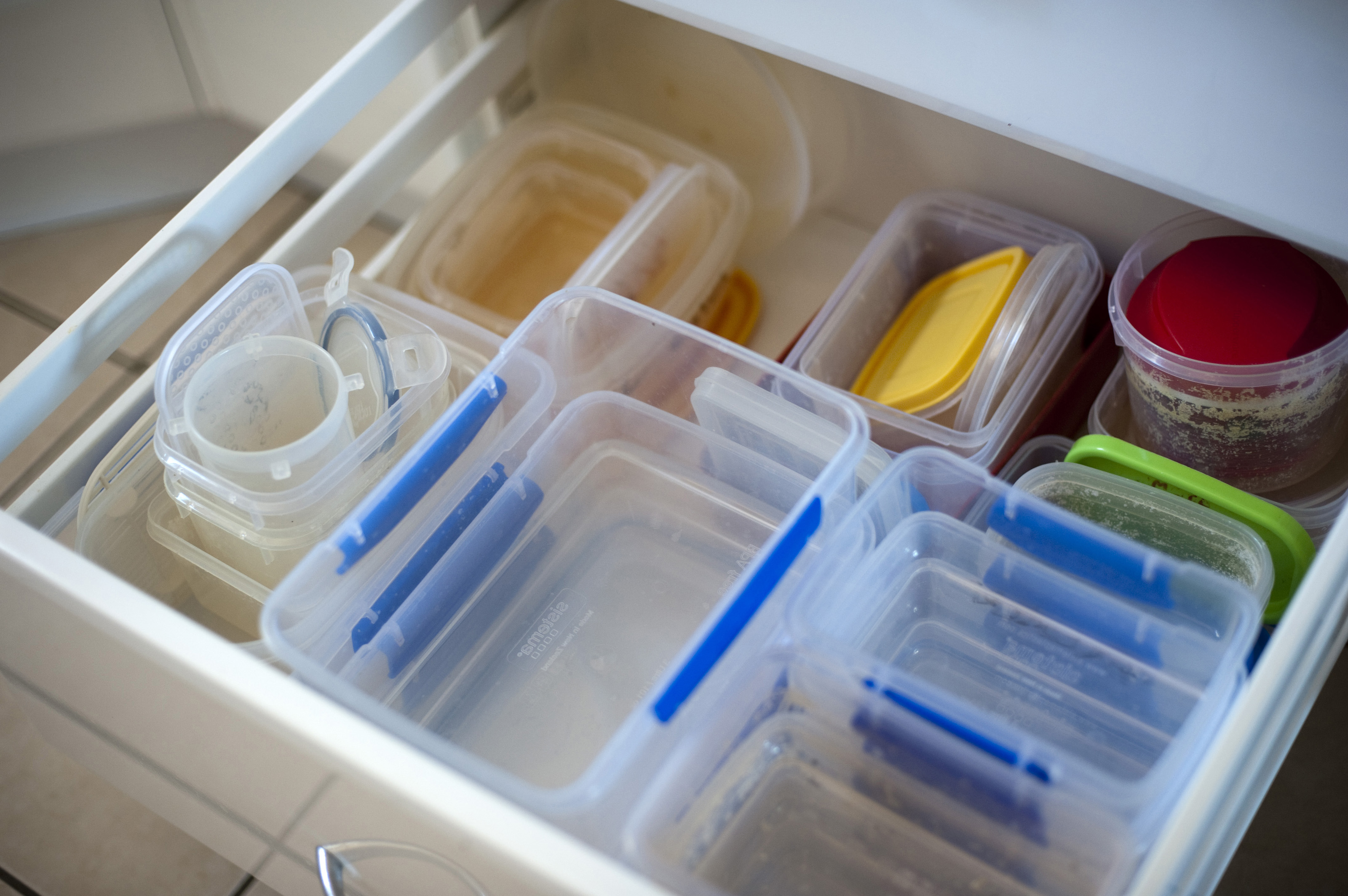 plastic kitchen storage containers free stock photo 8144 plastic kitchen containers 4272