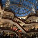 8755   Princes Square Shopping Centre, Glasgow
