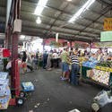 10600   Random People Buying at the Public Market