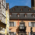 8257   Rathaus, Cochem