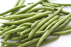 11804   Pile of green beans