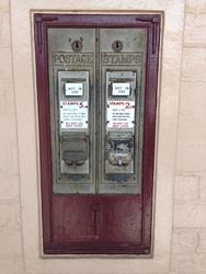 8688   stamp vending machine