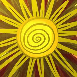 11043   sun