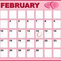 9359   valentines day