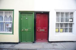 8019   Caedmon Cottages