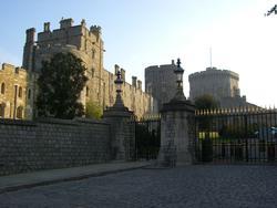 11037   windsor castle