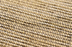 10938   Yellow fabric background texture