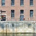 12838   mercantile heritage liverpool albert dock