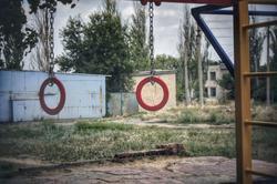 17058   grunge playground