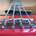 16851   Free bass guitar photo