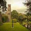 13221   blarney castle