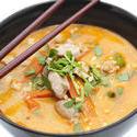 12285   spicy laksa soup