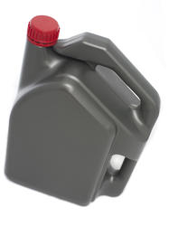 16335   car oil can