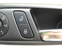 16351   Car window control buttons