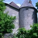 16383   castle tower