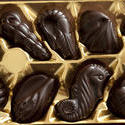 12318   dark chocolates