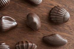 12325   chocolate truffles