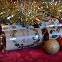 16848   Christmas crackers
