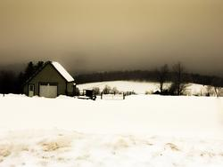 12074   deep snowfall