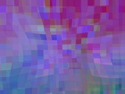12650   Distorted pixel patterns