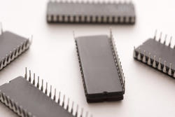 13794   Electronic chips
