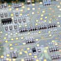 13765   Electronic circuit