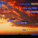 12619   Eternal Life