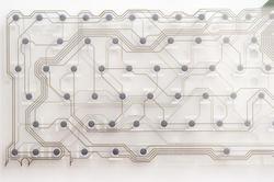 13796   Flexible circuit layout