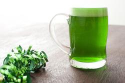 12091   green beer