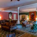 12014   inn lounge