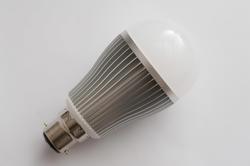 13742   LED B22 lamp