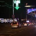 16789   Blackpool Illuminations 2017
