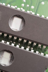 13771   EEPROM memory chips