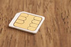 13732   Micro sim card