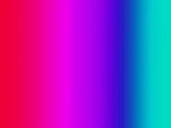 12653   Mini pixels gradient abstract background