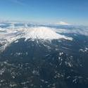 12533   mountain from a plane 2