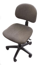12959   Generic adjustable office chair