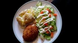 15903   salad keiv potato