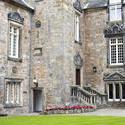 12870   St Andrews University Quadrangle