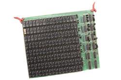 13811   Telecom relay card