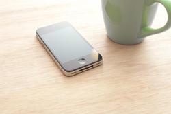 13739   Touchscreen phone