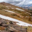 16102   Tundra Snow Fields