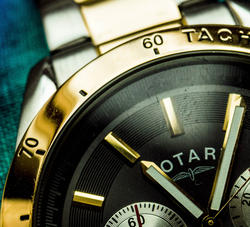 12615   watch face macro