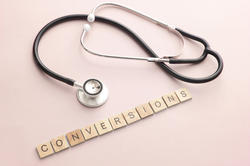 12206   Internet marketing concept with stethoscope